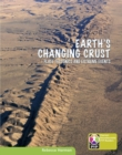 PYP L9 Earth's Changing Crust 6PK - Book