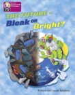 Primary Years Programme Level 8 Future Bleak or Bright 6Pack - Book