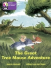 Primary Years Programme Level 5 The Great Tree Mouse Adventure 6Pack - Book