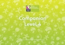 Primary Years Programme Level 4 Companion Class Pack of 30 - Book