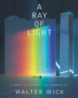 A Ray of Light - Book