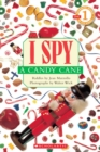 Scholastic Reader Level 1: I Spy a Candy Cane - Book