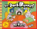 The Dumb Bunnies - Book