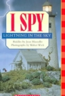 Scholastic Reader Level 1: I Spy Lightning in the Sky : I Spy Lightning In The Sky - Book