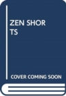 ZEN SHORTS - Book