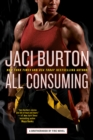 All Consuming - eBook