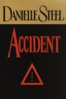 Accident - Book
