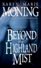 Beyond The Highland Mist - Book