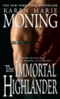 The Immortal Highlander - eBook