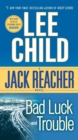 Bad Luck and Trouble - eBook