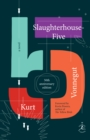 Slaughterhouse-Five - eBook