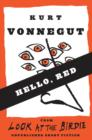 Hello, Red (Stories) - eBook