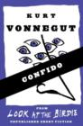 Confido (Stories) - eBook