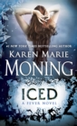 Iced : Fever Series Book 6 - eBook