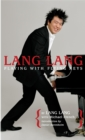 Lang Lang : Playing With Flying Keys - Book