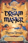 The Dream Master - Book