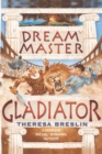 Dream Master: Gladiator - Book