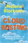 Cloud Busting - Book