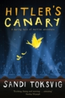 Hitler's Canary - Book