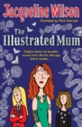 The Illustrated Mum - Book