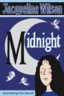 Midnight - Book