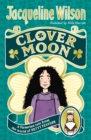 Clover Moon - Book