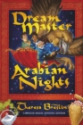 Dream Master: Arabian Nights - Book