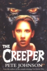 The Creeper - Book