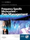 Frequency Specific Microcurrent in Pain Management - Book
