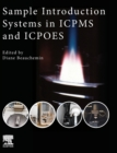 Sample Introduction Systems in ICPMS and ICPOES - Book