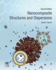 Nanocomposite Structures and Dispersions - eBook