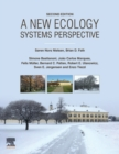 A New Ecology : Systems Perspective - Book