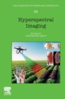 Hyperspectral Imaging : Volume 32 - Book