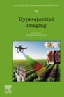 Hyperspectral Imaging - eBook