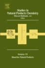 Studies in Natural Products Chemistry - eBook