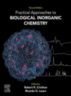Practical Approaches to Biological Inorganic Chemistry - eBook