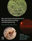 New and Future Developments in Microbial Biotechnology and Bioengineering : Phytomicrobiome for Sustainable Agriculture - eBook