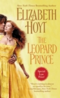 The Leopard Prince - eBook