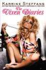 The Vixen Diaries - eBook