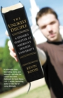 The Unlikely Disciple : A Sinner's Semester at America's Holiest University - eBook