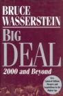 Big Deal : Mergers and Acquisitions in the Digital Age - eBook