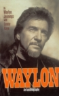 Waylon : An Autobiography - eBook