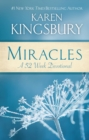 Miracles : A 52-Week Devotional - eBook