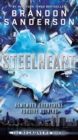 Steelheart - eBook