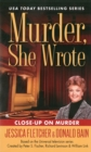 Murder, She Wrote : Close Up On Murder - Book