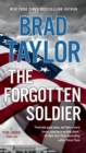 The Forgotten Soldier - Book