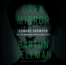 Dark Mirror - eAudiobook