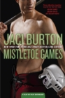 Mistletoe Games - eBook