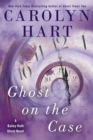 Ghost on the Case - eBook