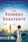 The Kennedy Debutante - Book